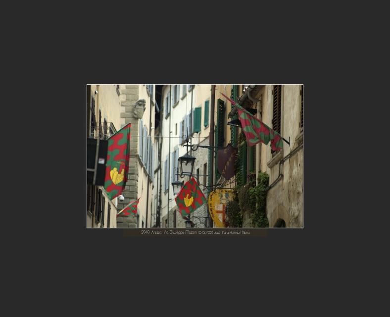 2012-06-10-josem-arezzo-dsc_2949-copia-red