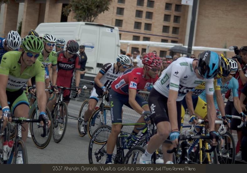 2014-08-29 Josem vuelta ciclista alhendinDSC_2537 copia RED